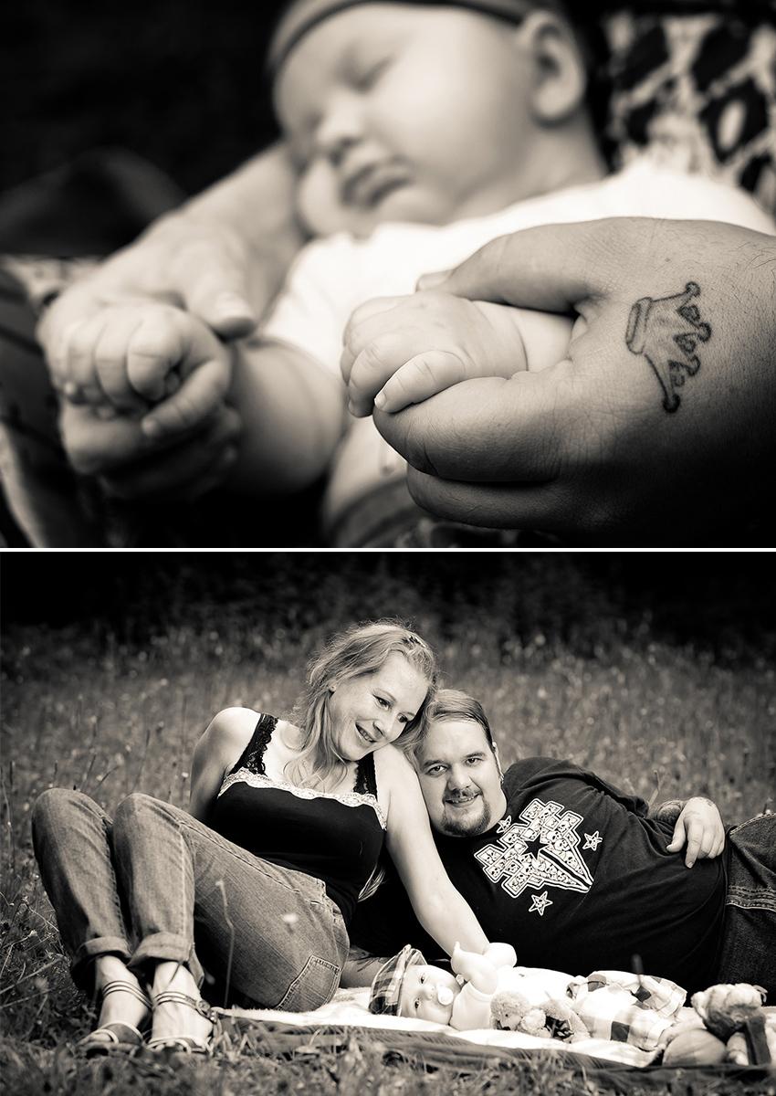 tattoo-baby-papa