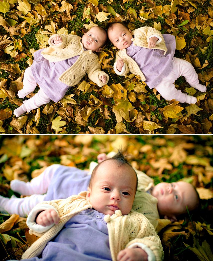 baby-foto-outdoor-herbst