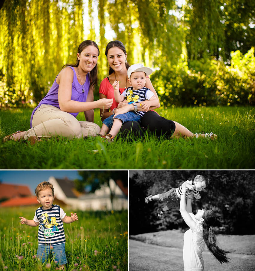 babyfotos-kinderfotos-familienfotos