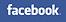 Besuchen Sie mich auf Facebook!