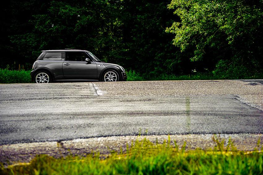 rennstrecke-foto-auto