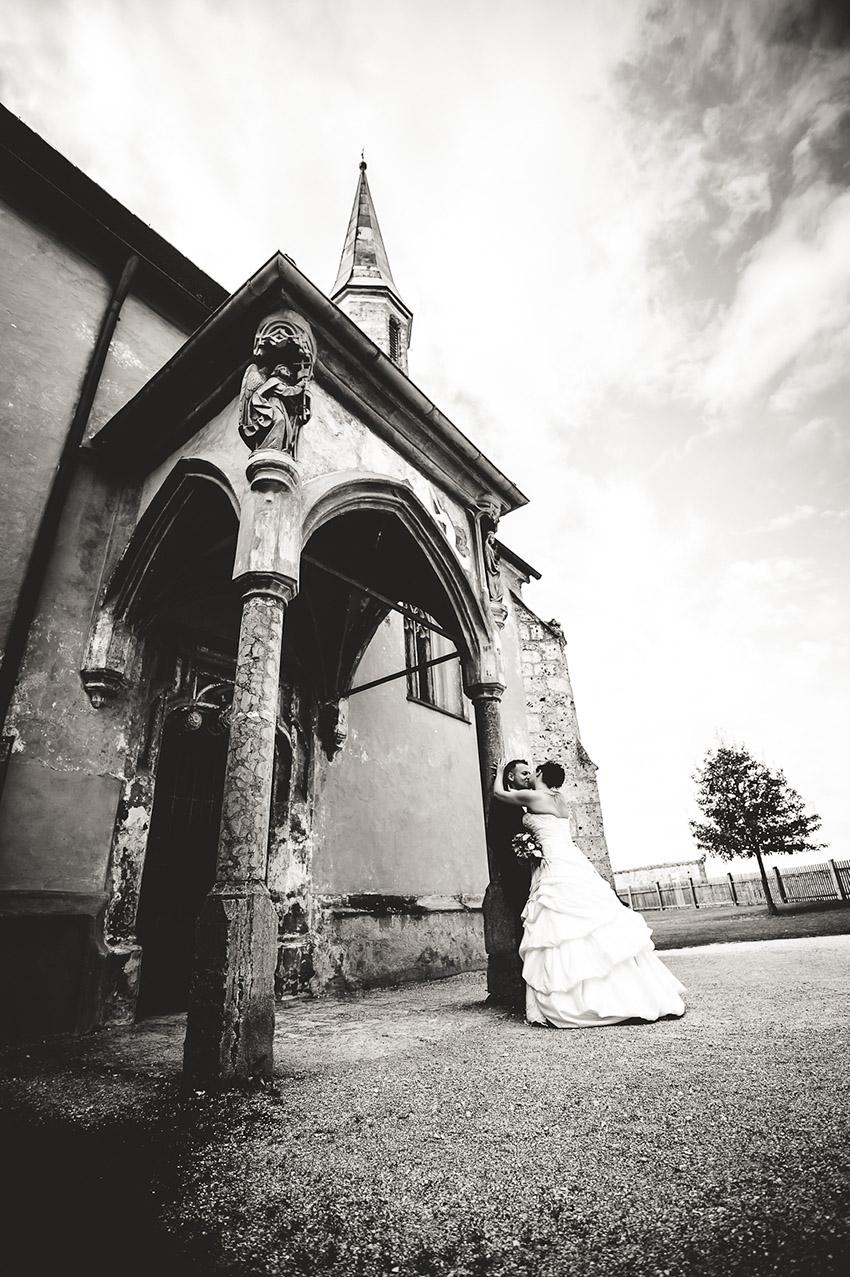 Hochzeit Burghausen Altötting Hochzeitsfotos