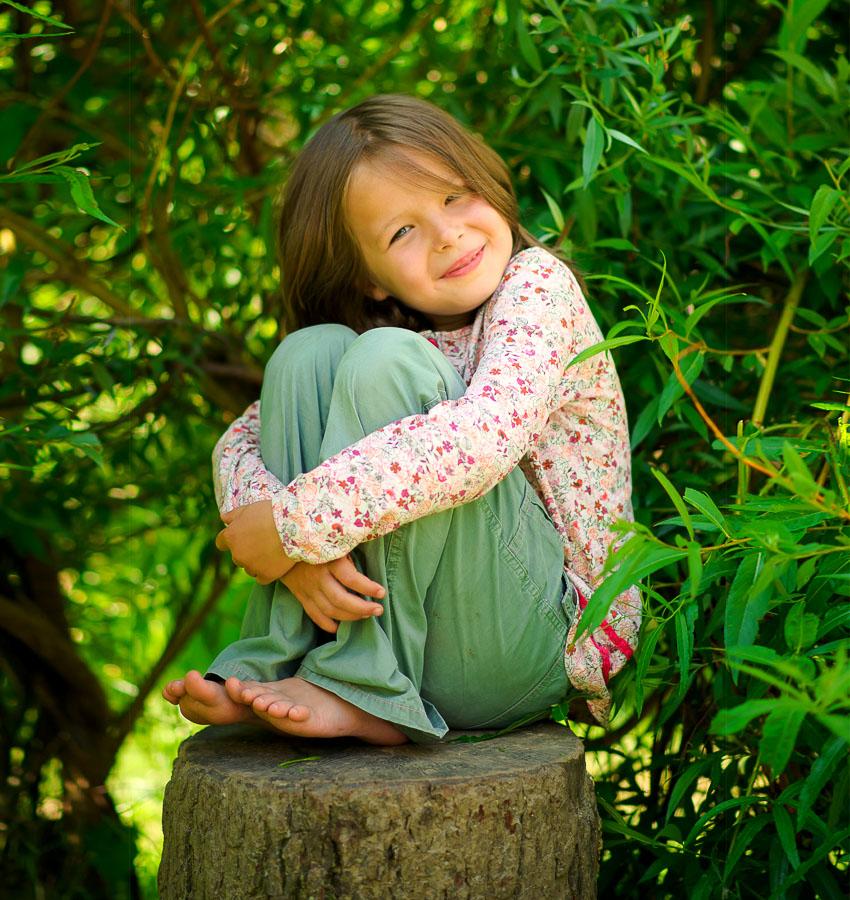kinderfotos fotoshooting kind