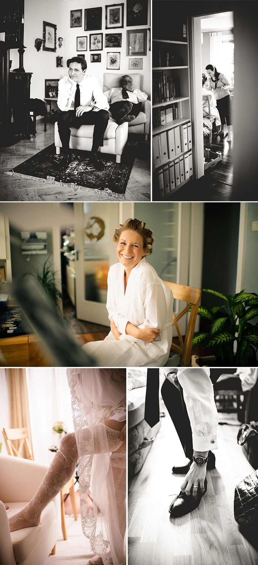 getting-ready-reportage-collage.jpg