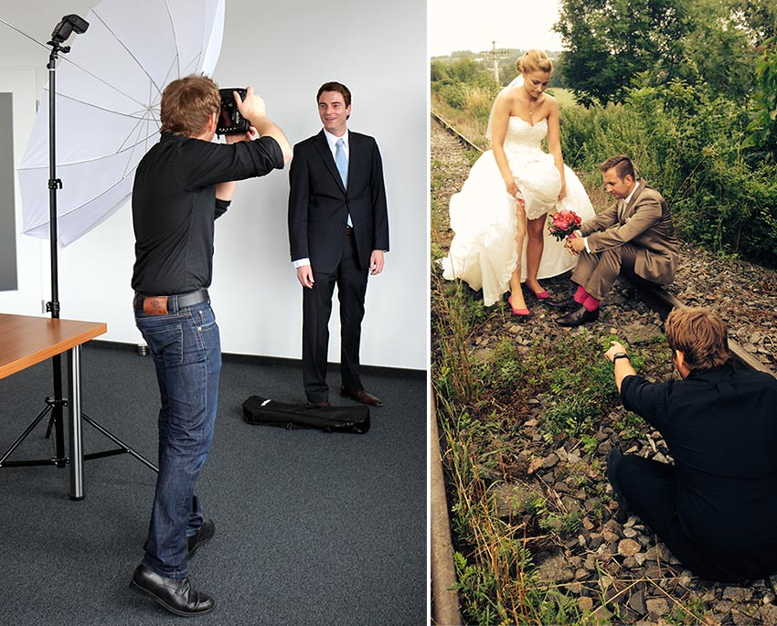 fotograf-aktion-bahngleis