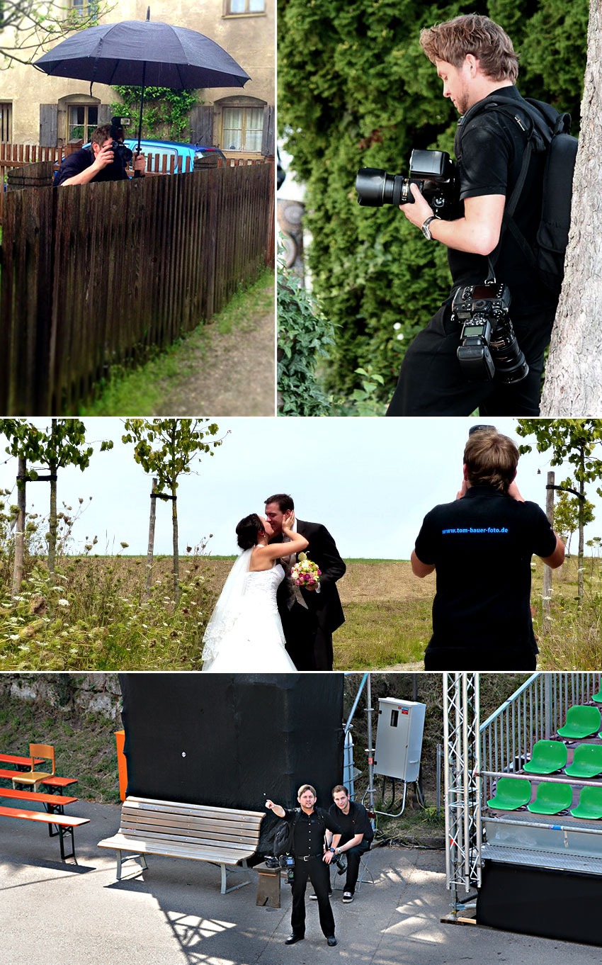 making-of-fotograf-aktion