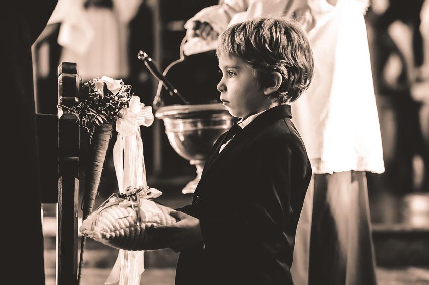 Hochzeitsfotos-138