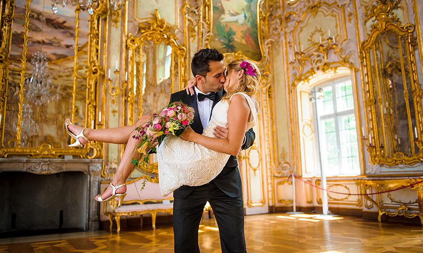 Hochzeitsfotos-232