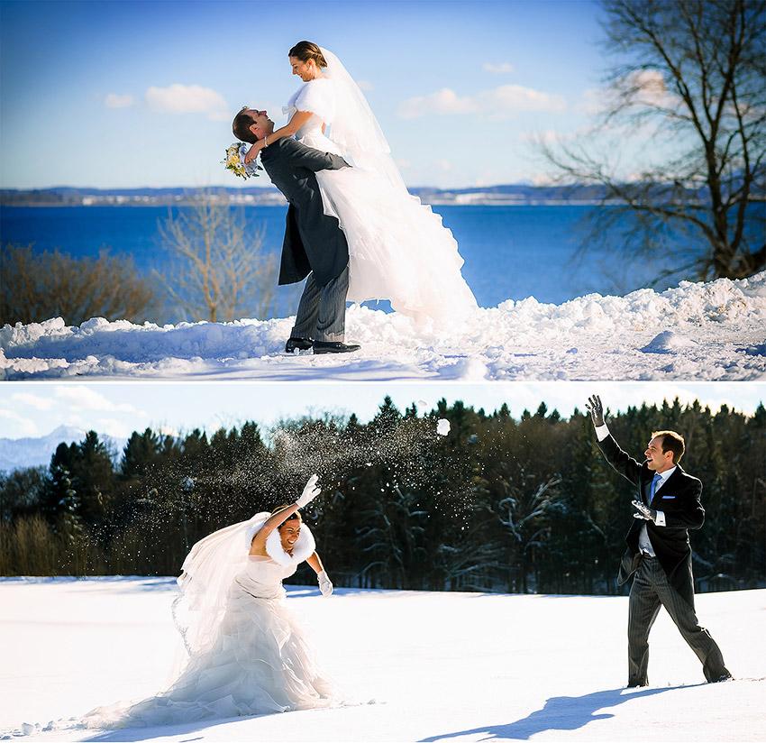 Hochzeitsfotos-239-850px
