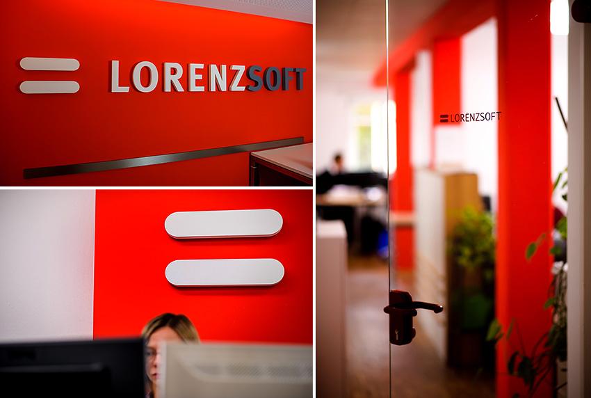 Lorenzsoft-Fotoshoot-44