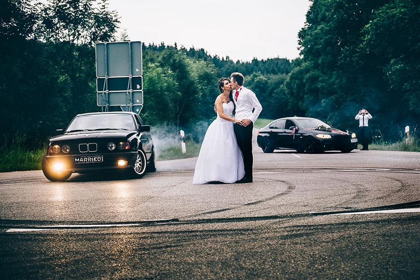 brautpaar-drift-wedding