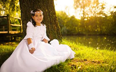 Hochzeitsfotos-240