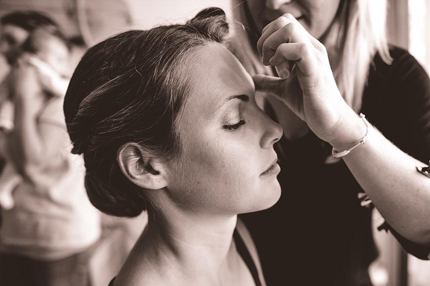 makeup-closeup