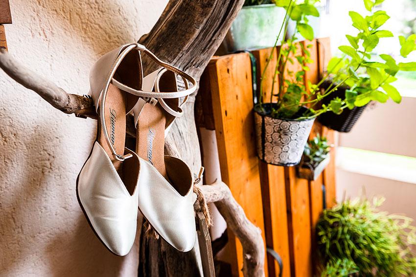 schuhe-shoes-detail