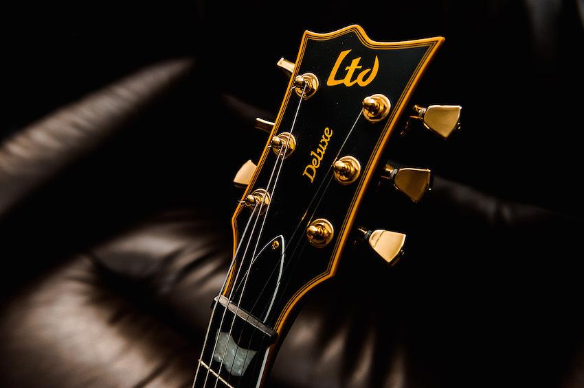 Gitarre-14