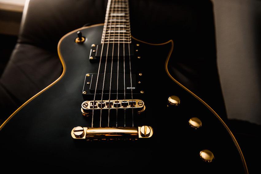 Gitarre-15