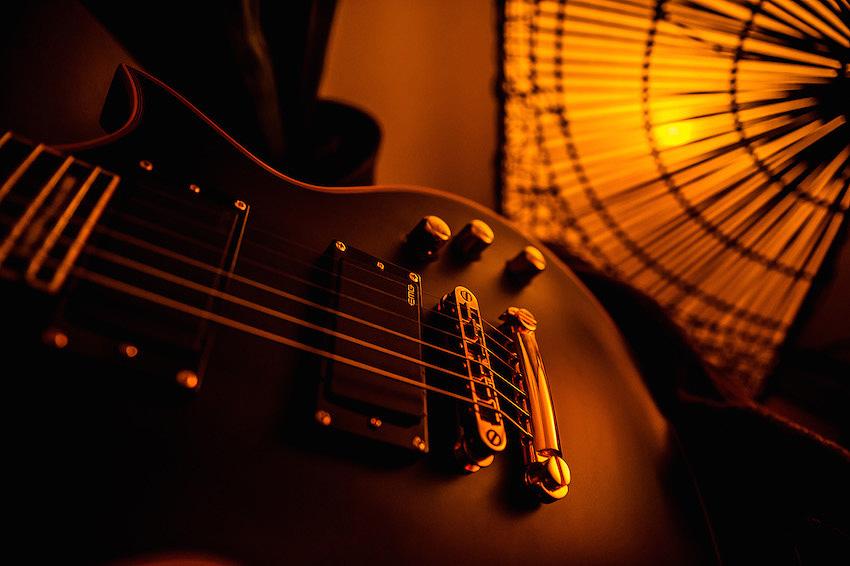 Gitarre-26