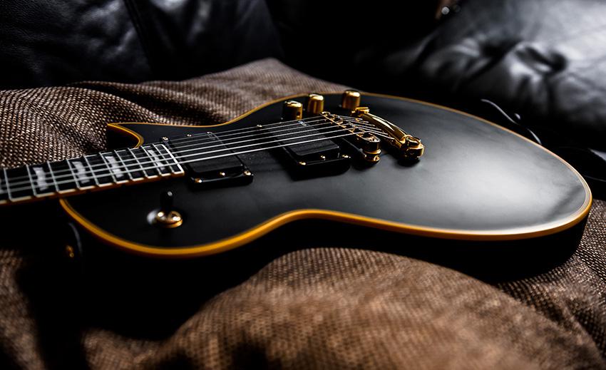 Gitarre-3