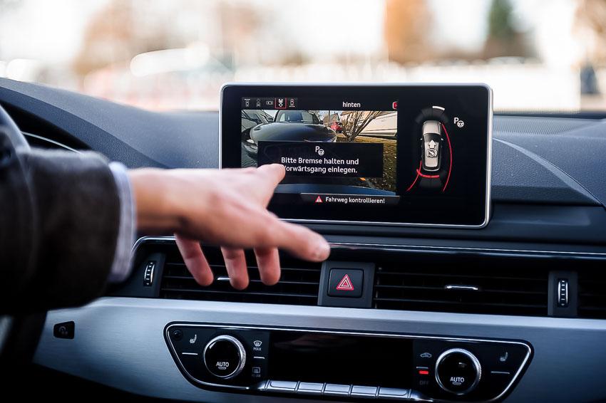 Audi_A4-Vorstellung-100