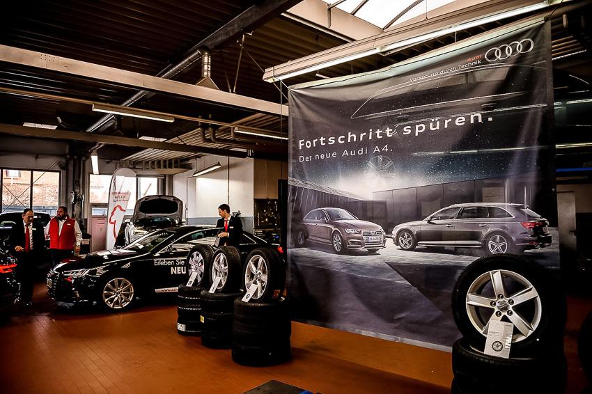 Audi_A4-Vorstellung-59