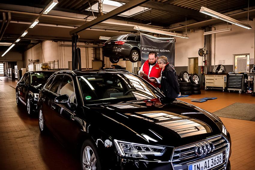 Audi_A4-Vorstellung-74