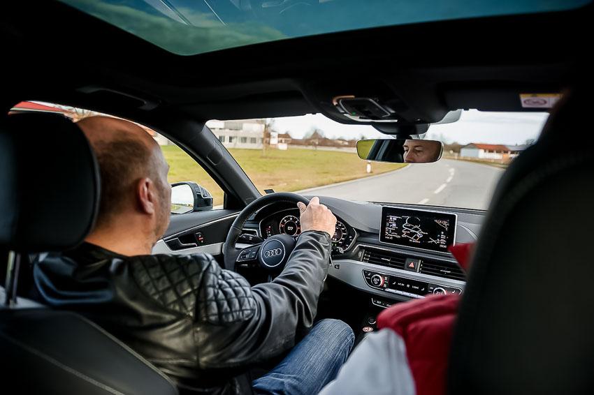 Audi_A4-Vorstellung-86