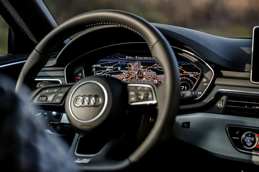 Audi_A4-Vorstellung-92