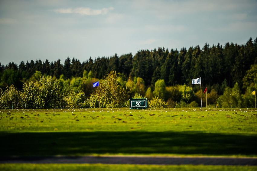 Golfplatz-1
