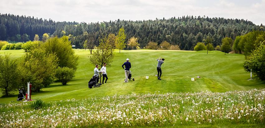 Golfplatz-51