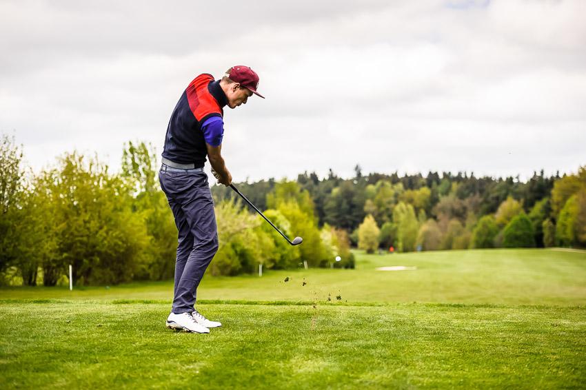 Golfplatz-63