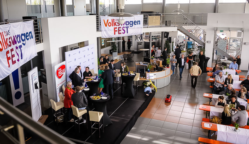 VW-Fest-68