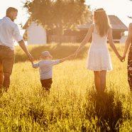 Slider Family 1