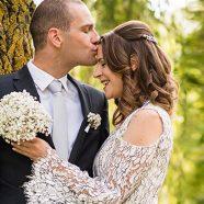 Slider Hochzeit 2