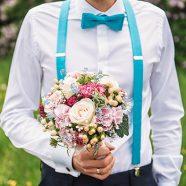 Slider Hochzeit 3