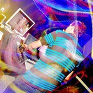 Eventfotos Fotoshooting DJ