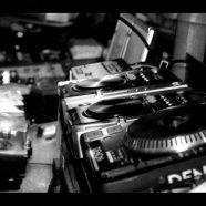 foto disco events