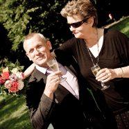 Hochzeit Hochzeitsfoto Hochzeitsfotograf Hochzeitsfotos Shooting Hochzeitsreportage Fotograf