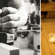 Fotos Handwerker Schreinerei